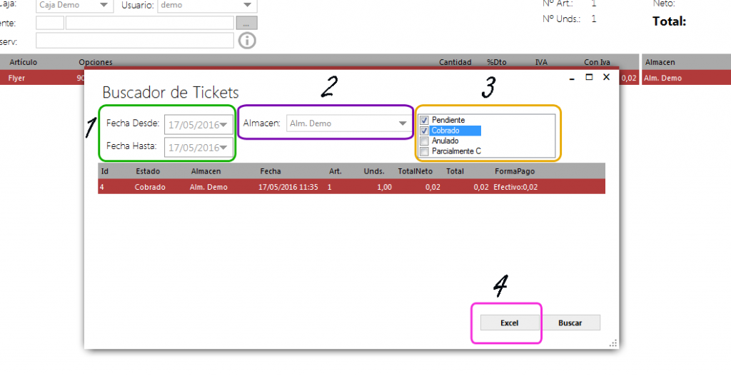 pantalla_tickets_05